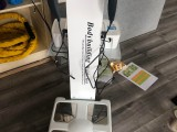 body体测仪健身房专用人体成分分析仪脂肪测量机器