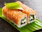 加盟N多寿司有什么优势 加盟电话多少 加盟费多少