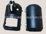 专业供应 高性能高精密高强度耐高温五金压铸 大型舞台射灯外壳