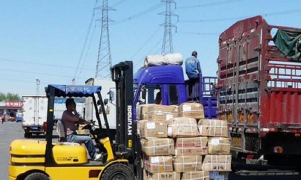 镇江至全国货运物流服务,全国调车,欢迎来电咨询