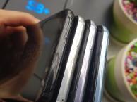 0首付按揭三星s8手机 低月供