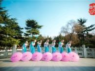 鲁巷华科附近较近的舞蹈培训,古典舞古风舞蹈民族舞考证