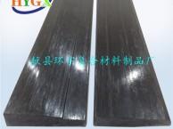 供应优质碳纤维大型板材 厂家生产 规格齐全 可定做