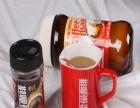 雀巢咖啡 雀巢咖啡加盟招商