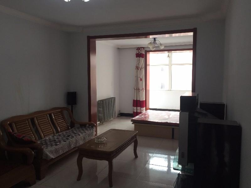 海东路 丽苑小区 2室 1厅 71平米 整租丽苑小区