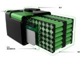 焦作质量好的锂电池包厂家推荐济源锂电池包哪家好