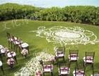 婚礼定制,婚庆,婚车,司仪,舞台灯光,婚礼包装