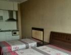 北戴河区海宁路90号浪琴屿酒店有可注册公寓出租