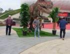 侏罗纪公园4恐龙模型微建筑世界展览展会 恐龙弄星战租售