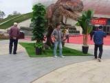 恐龙价格 出租恐龙 大型恐龙展览出租出售