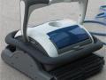 虎琼第三代HJ3010吸污机 游泳池全自动吸污机 水下吸尘器