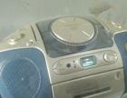 VCD收录机