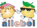 湖南儿童游乐设备厂家,儿童乐园设备,蹦床设备,淘气堡设备厂家