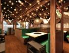 餐饮空间设计的必要性有哪些