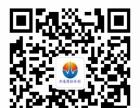 南靖县商标注册,漳州万通商标满足客户多方位需求