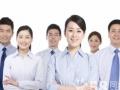 智谷元五证合一专业的财税咨询
