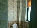 宝塔路口 豪华装修单身公寓 1500/月