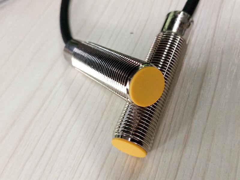 江苏直流电机转速测量转速传感器