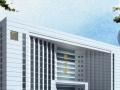 怀化效果图家装室内室外工装景观建筑产品施工设计vr
