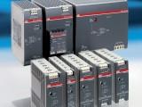江蘇周邊西門子plc模塊回收,觸摸屏及CPU模塊