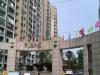 安庆房产3室2厅-76.8万元