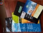 2千克宠物食品复合包装袋农副产品自动包装卷膜