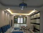 高品质百姓价承接室内装修设计、旧房改造、刮腻子刷漆