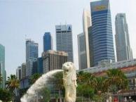 【春节去新加坡马来西亚旅游需要几天时间】 波德申 - 新马四晚六