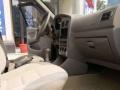 奇瑞旗云22010款 1.5 手动 标准型-国产车专场 精挑细选