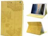新款台电X5 Pro平板12寸带支架轻薄创意保护套工厂订制