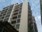 虎门东逸湾1号售楼中心3200元平米首付6成分期三年东逸湾1号