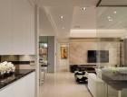 合肥新房装修美式风格如何选择装修公司