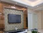 阿俊租房急租江滨欧洲城一期3室1厅115平米精装修半年付