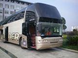 从长沙到惠州的客车大巴欢迎来电