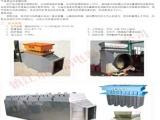 电加热器低价批发_大量出售风道式电加热器