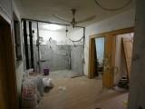 吉林市厨房装修翻新