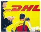 廊坊DHL國際快遞DHL國際貨運DHL快遞電話門到門服務