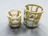 厂家直销 塑料高流环PP高流环PVC PPH高流环 现货