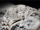 苍山手表典当铺位置在哪?欧米茄手表多少回收?