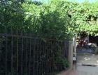 库车商业街英阿瓦提路 厂房 2500平米