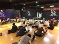 广州专业街舞教练班,广州的街舞集训,包住宿舞蹈进修