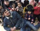杭州江干区采荷凯旋路民办私立双语幼儿园