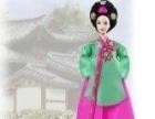 韩语等级考试 出国游玩 汉阳山木培训解决您的问题