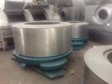 洗水设备回收 广州洗水设备回收 洗水设备回收价格 洗水厂机械