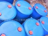 供应椰油二乙醇酰胺(6501)