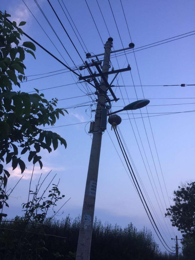 陕西村村通无线广播厂家