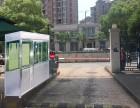 青浦区监控门禁安装,网络布线安装,电子围栏安装