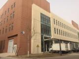 聯東U谷北京永樂產業園1600平生產廠房出售