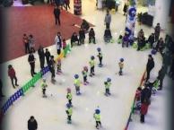 武汉市内上门培训轮滑 溜冰