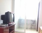 古城西安路安乐村 1室 主卧 朝西 简单装修
